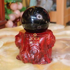 qua-cau-obsidian-den-1kg