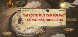 Hut-Can-Tai-Loc