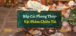 Bap-Cai-Phong-Thuy