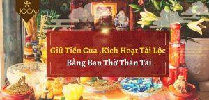 Giu-Tien-Cua-Kich-Hoat-Tai-Loc