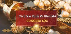 Cung-Tai-Loc