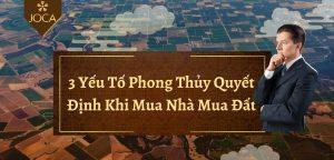 Chon-Dat