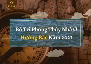 Huong-Bac