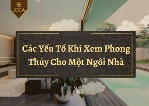 Phong-Thuy-Nha