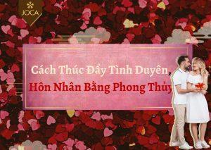 Kich-Hoat-Tinh-Duyen