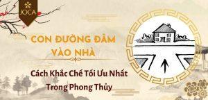 Duong-Dam-Vao-Nha