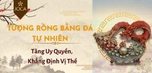 Tuong-Rong_Bang_Da